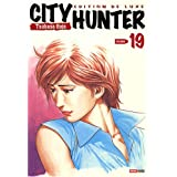 City Hunter Ultime Vol.19par Tsukasa Hojo
