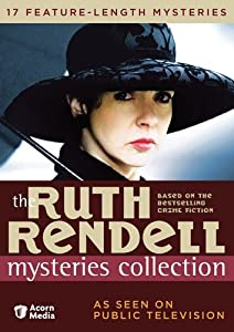 ... .com: Ruth Rendell...