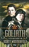 "Afficher ""Léviathan n° 3 Goliath"""