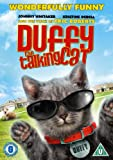 Duffy: The Talking Cat [DVD]