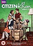 Citizen Khan - Series 2 [DVD]