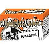 Anno Domini America [German Version]