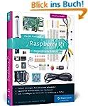 Raspberry Pi: Der praktische Einstieg...
