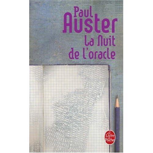 Paul AUSTER (Etats-Unis) - Page 5 51Sq8MpsphL._SS500_