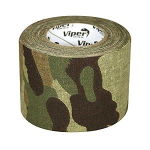 Viper Tactique Tissu Ruban V-Cam Camo