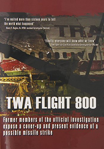 twa-flight-800-dvd-region-1-ntsc-us-import