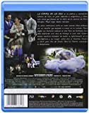 Image de La Espuma De Los Días (Blu-Ray) (Import Movie) (European Format - Zone B2) (2014) Romain Duris; Audrey Tautou;