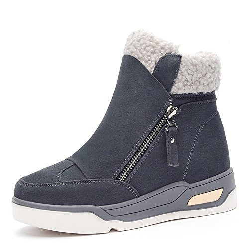 centenary-woman-winter-outdoor-sports-shoes-gray-39