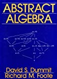 img - for Abstract Algebra book / textbook / text book