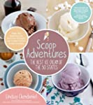 Scoop Adventures: The Best Ice Cream...