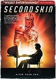 Second Skin [DVD] [Region 1] [US Import] [NTSC]