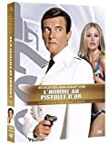 echange, troc James bond, L'homme au pistolet d'or - Edition Ultimate 2 DVD
