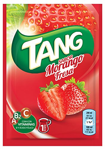 tang-polvo-para-bebida-sabor-fresa-30-gr