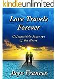 Love Travels Forever