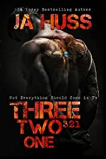Three, Two, One (321): (A Dark Suspense)