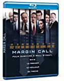 Image de Margin Call [Blu-ray]