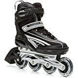 5th Element Panther XT Inline Skates 2014
