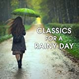 Digital Music Album - Classics for a Rainy Day