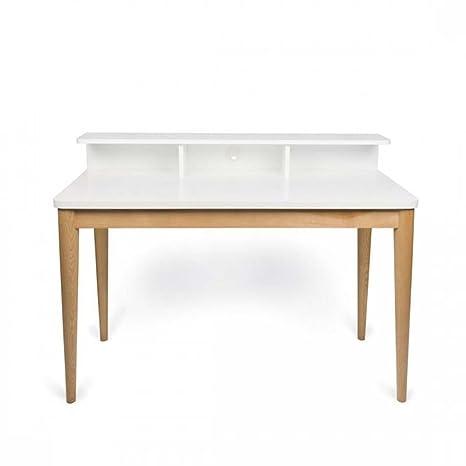 TemaHome Xira Desk