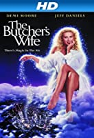 The Butcher's Wife [HD]