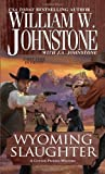Wyoming Slaughter (Cotton Pickens)