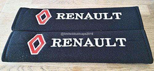 renault-seat-belt-shoulder-cover-pads-all-models-zoe-twizy-twingo-clio-captur-kadjar-megane-scenic