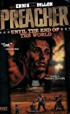 Image of Preacher VOL 02: Until the End of the World (Preacher (DC Comics))
