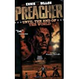 "Preacher VOL 02: Until the End of the World (Preacher (DC Comics))von ""Garth Ennis"""