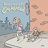 echange, troc Moonlighters - Enchanted