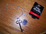 Fifty-50-Shades-of-Grey-Laters-Baby-Skeleton-Key-Necklace