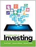 Fundamentals of Investing (12th Edition)