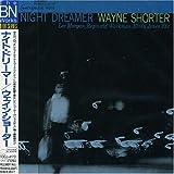 Night Dreamer by Shorter, Wayne