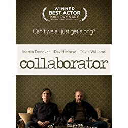 Collaborator