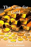 img - for The Case for Gold book / textbook / text book