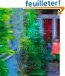 Living Streets - Laubengange