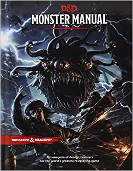 Dungeons and dragons pdf downloads