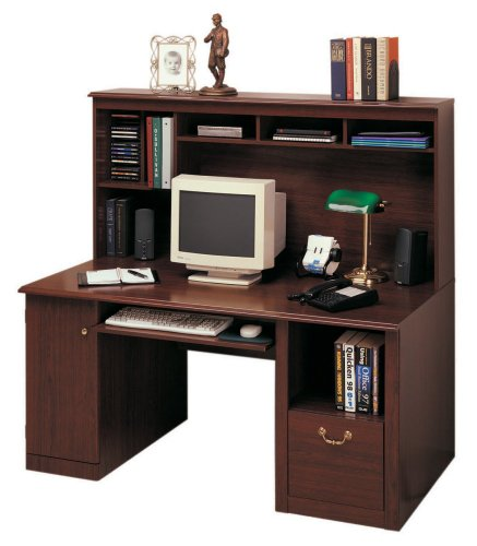 O Sullivan Office Furniture Lovely Historic Properties In