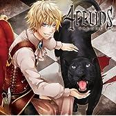 4FELIDS(初回限定盤A)(DVD付)