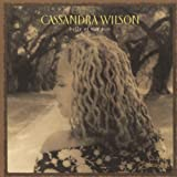 "You Gotta Movevon ""Cassandra Wilson"""