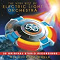 All Over The World: The Very Best Of ELO (The Original Studio Recordings)