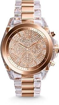Michael Kors MK5905 Women's Watch