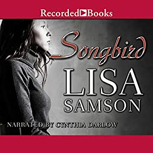 Songbird Audiobook