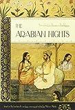 img - for The Arabian Nights: Based on the Text Edited by Muhsin Mahdi by Muhsin Mahdi (2008-05-27) book / textbook / text book