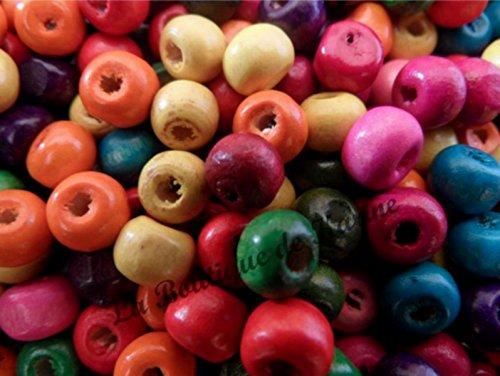 lotto-di-500-perline-rotonde-in-legno-6-x-5-mm