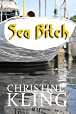 Sea Bitch