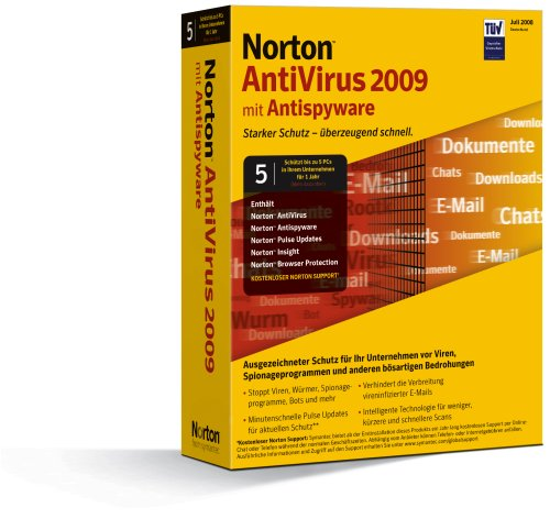 norton-antivirus-2009-5-pcs-deutsch