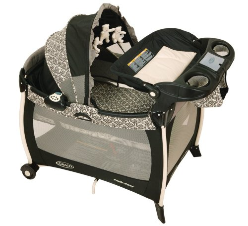 Graco Pack N Play Portable Playard Carnival Portable Charger Cost Portable Radio With Excellent Fm Reception Portable Washer Ratings: Graco Car Seat Pad €� Kolcraft Infant