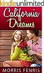 Romance: California Dreams (Second Ch...