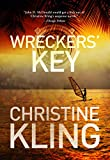 Wreckers' Key (Seychelle Sullivan Suspense Book 4)