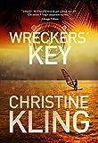 Wreckers Key (Seychelle Sullivan Suspense Book 4)